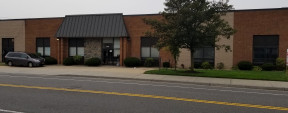 1980 New Hwy, Farmingdale Industrial Space For Lease