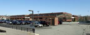 1985 Marcus Ave, New Hyde Park Office Space For Lease