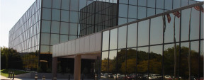 2 Corporate Center Dr, Melville Office Space For Lease