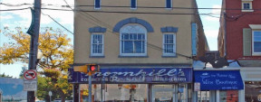 2 Main St, Sayville Retail/office Property For Sale