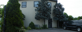 2 Park Pl, Glen Cove Industrial/Office Space For Lease