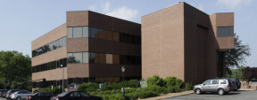 2 Seaview Blvd, Port Washington Office Space For Lease