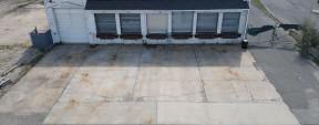 20 Brandywine Dr, Deer Park Industrial Property For Sale Or Lease