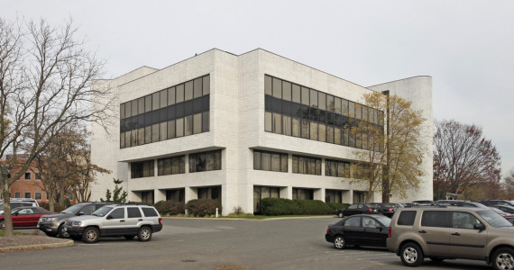 20 Crossways Park Dr N, Woodbury Office Space For Lease