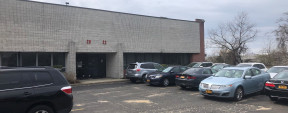 20 Dubon Ct, Farmingdale Office Space For Sublease