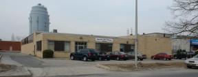 20 Dunton Ave, Deer Park Industrial Property For Sale
