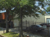 20 E 2nd St, Mineola Industrial Space For Lease