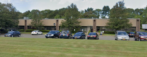 20 Oser Ave, Hauppauge Industrial Space For Lease