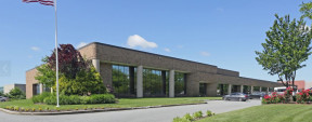 20-36 Central Ave, Hauppauge Industrial/Office Space For Lease