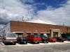 200 Fulton Ave, Garden City Park Industrial Property For Sale