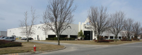 200 Heartland Blvd, Edgewood Industrial Property For Sale