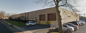 200 McKay Rd, Huntington Station Industrial Space For Lease