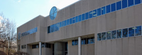 200 Parkway Dr S, Hauppauge Office Property For Sale Or Lease