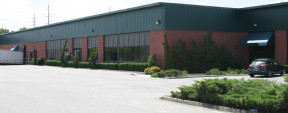 200 Robbins Ln, Jericho Industrial Space For Lease
