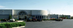 200 Sea Ln, Farmingdale Industrial/Office Space For Lease