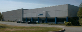 200 Trade Zone Dr, Ronkonkoma Industrial Space For Lease
