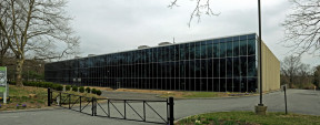 2000 Marcus Ave, New Hyde Park Office Space For Lease