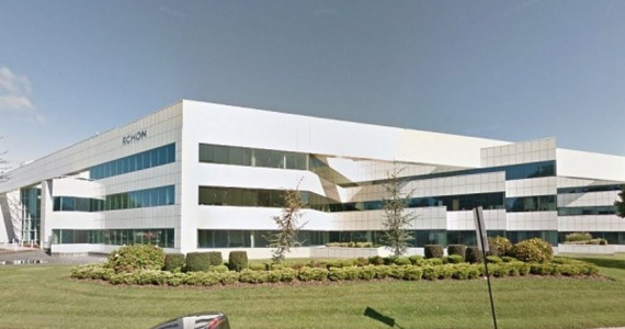 201 Old Country Rd, Melville Office Space For Sublease