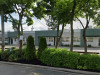 201-223 Park Ave, Hicksville Industrial Space For Lease