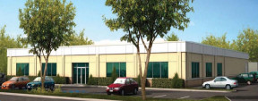 205 Express St, Plainview Industrial/Flex Space For Lease