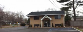205 Smithtown Blvd, Nesconset Office Property For Sale Or Lease