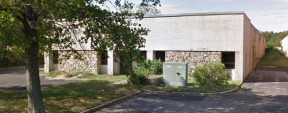 2050 5th Ave, Ronkonkoma Industrial Property For Sale