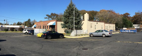 209 Little East Neck Rd, West Babylon Industrial/Retail/Office Space For Lease