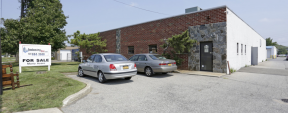 21 Eads St, West Babylon Industrial/Investment Property For Sale