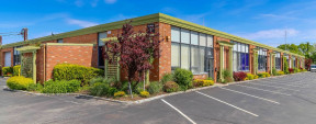 21-49 South Mall, Plainview Industrial Space For Lease