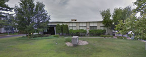 210 Marcus Blvd, Hauppauge Office Property For Sale