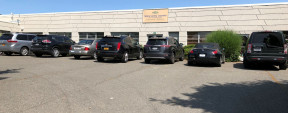 210 Michael Dr, Syosset Industrial Property For Sale