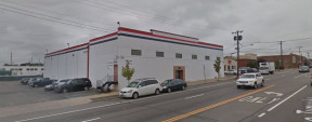 2115 Jericho Tpke, New Hyde Park Industrial/Office Property For Sale Or Lease