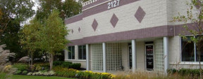 2127 Lakeland Ave, Ronkonkoma Office Space For Lease