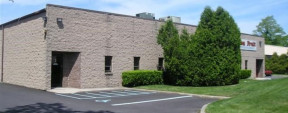 2130 Pond Rd, Ronkonkoma Industrial Space For Lease