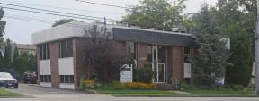 2137 Deer Park Ave, Deer Park Investment-Office Property For Sale Or Lease