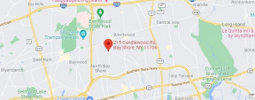 215 Candlewood Rd, Bay Shore Industrial Space For Lease