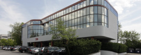 2150 Joshua's Path, Hauppauge Office Space For Lease