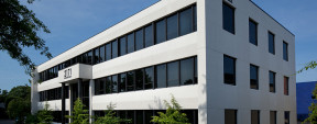 2171 Jericho Tpke, Commack Office Space For Lease