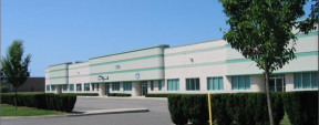 2180 Fifth Ave, Ronkonkoma Industrial Space For Lease