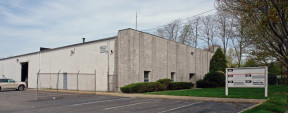 2184 Pond Rd, Ronkonkoma Industrial Space For Lease