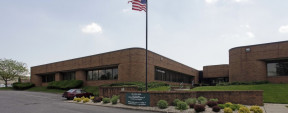 220 Rabro Dr, Hauppauge Industrial/Office Property For Sale Or Lease