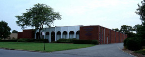 220 W Crossways Park Dr, Woodbury Office/Industrial Space For Lease