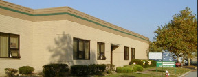 2200 Shames Dr, Westbury Industrial Space For Lease