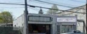 2208 Jericho Tpke, Garden City Park Retail/Residential Property For Sale