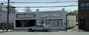 2208-2212 Jericho Tpke, Garden City Park Retail Property For Sale