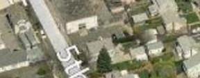 2208-2212-2220 Jericho Tpke, Garden City Park Retail Property For Sale