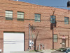 224 E 2nd St, Mineola Industrial Space For Lease