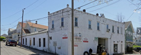 224 Glen Cove Ave, Glen Cove Industrial Property For Sale