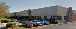 224 Sherwood Ave, Farmingdale Industrial Space For Lease Or Sublease