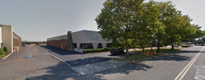 228 Sherwood Ave, Farmingdale Industrial Space For Lease
